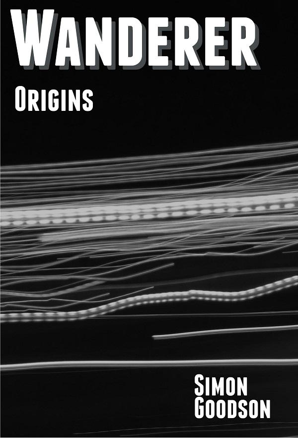 Wanderer - Origins