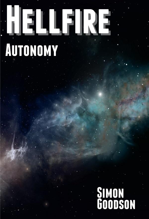 Hellfire - Autonomy